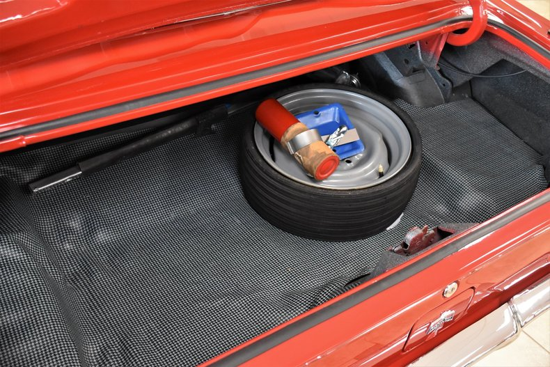 1276225e2d4ef low res 1967 pontiac firebird 400