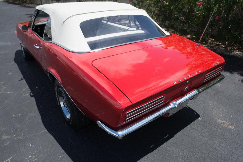 12774a927d7b4 low res 1967 pontiac firebird 400
