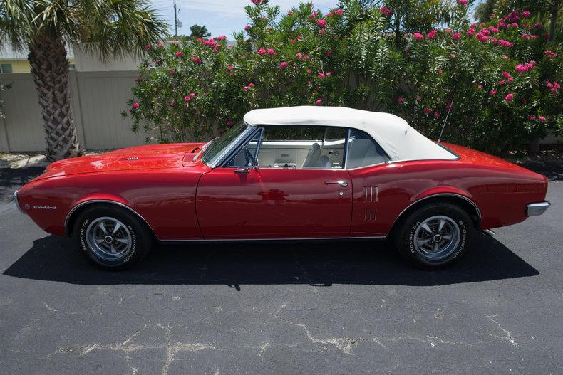 127775bec1f71 low res 1967 pontiac firebird 400