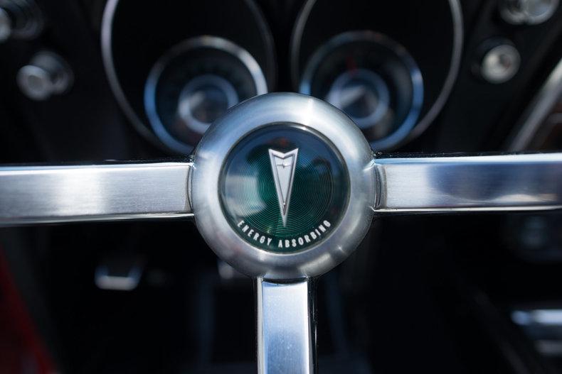1278812278300 low res 1967 pontiac firebird 400