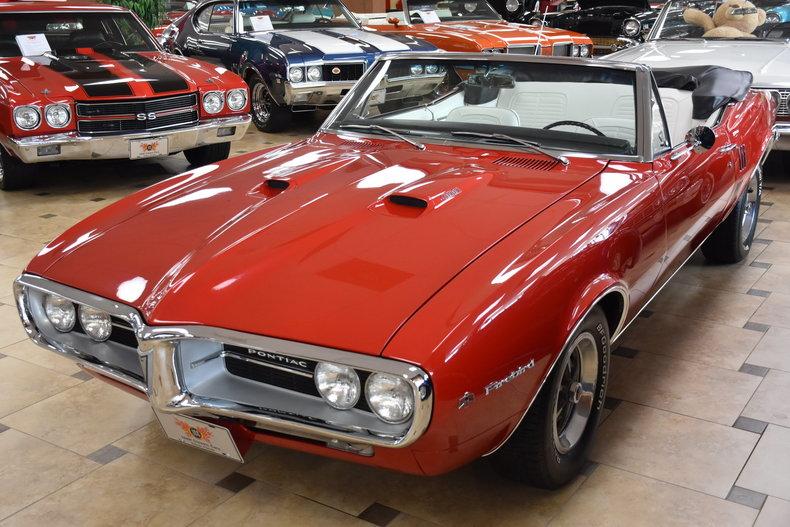 12845349d9196 low res 1967 pontiac firebird 400