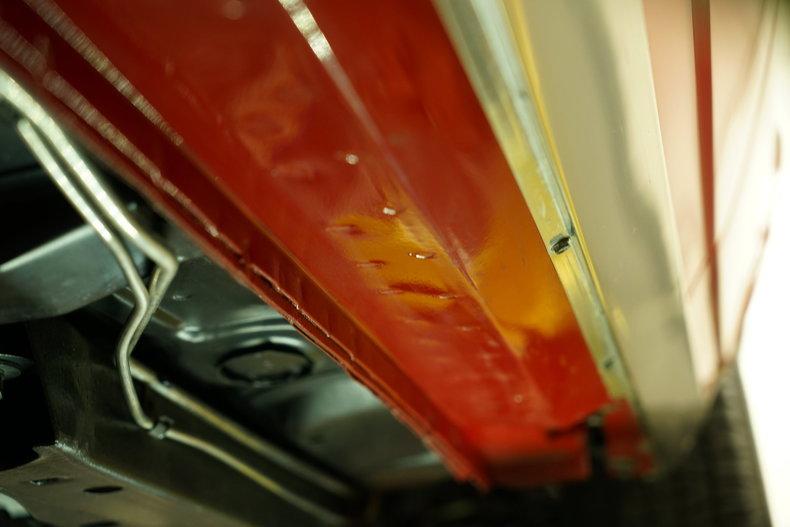 147993924a16a low res 1967 pontiac firebird 400