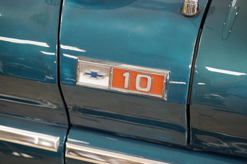 132765d46be5d low res 1965 chevrolet c10