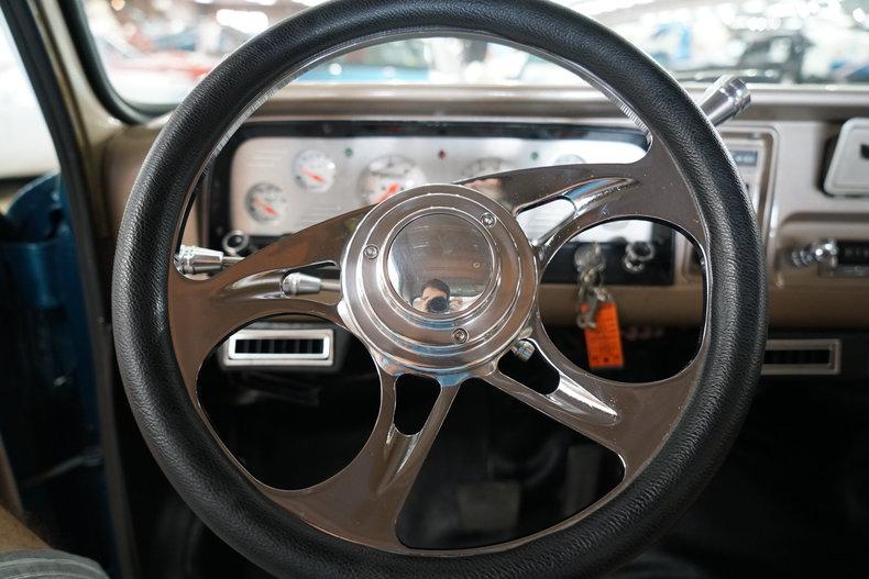 132860e7d3263 low res 1965 chevrolet c10