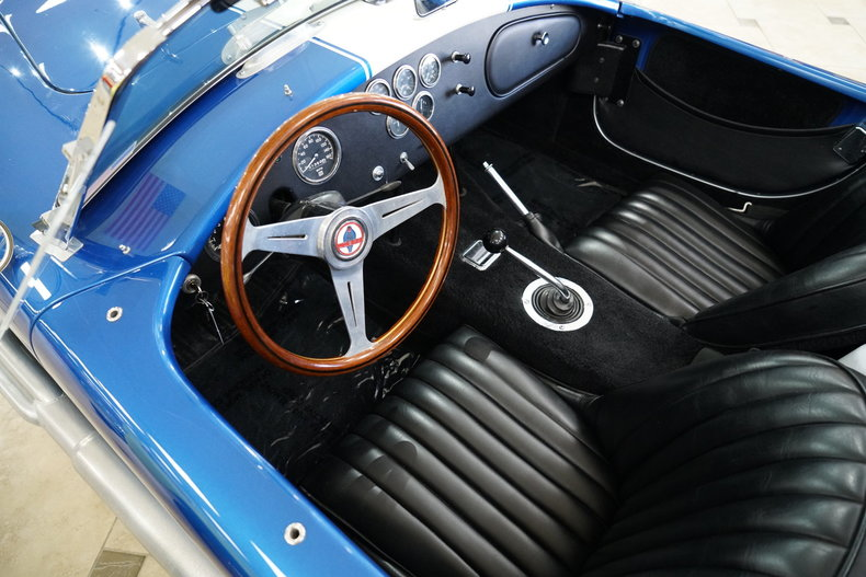 13370b2d9ce39 low res 1966 shelby cobra