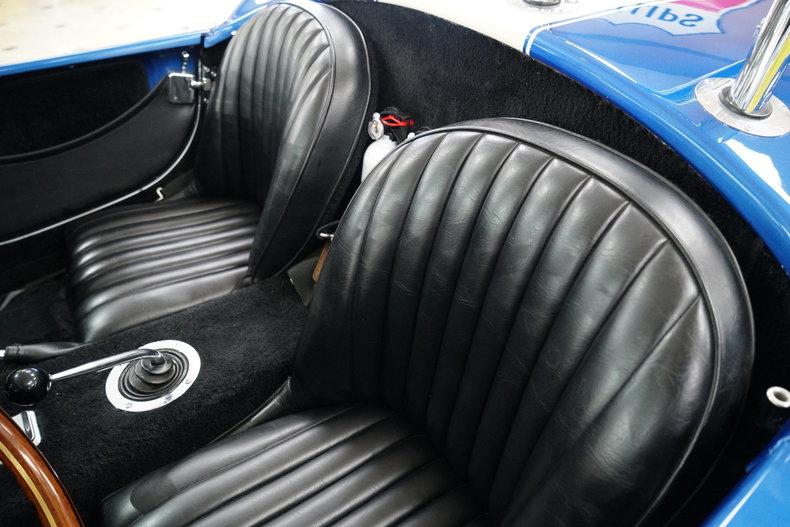 133809a2f0f1e low res 1966 shelby cobra