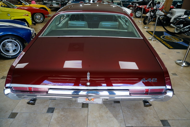133963656e19a low res 1968 oldsmobile 442