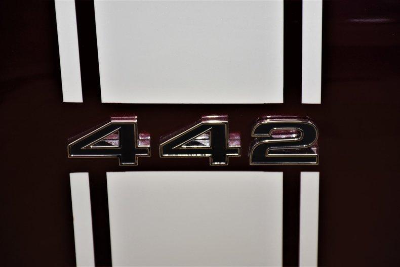 135612dbc8965 low res 1968 oldsmobile 442