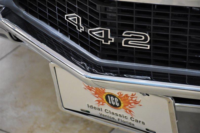 1356283397aaf low res 1968 oldsmobile 442