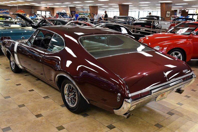 13578493ebfa8 low res 1968 oldsmobile 442