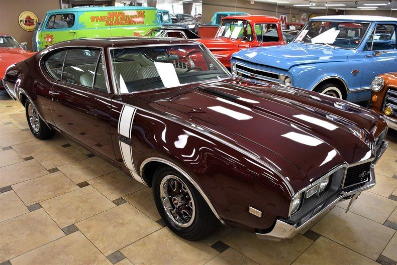 135811d0540d8 low res 1968 oldsmobile 442