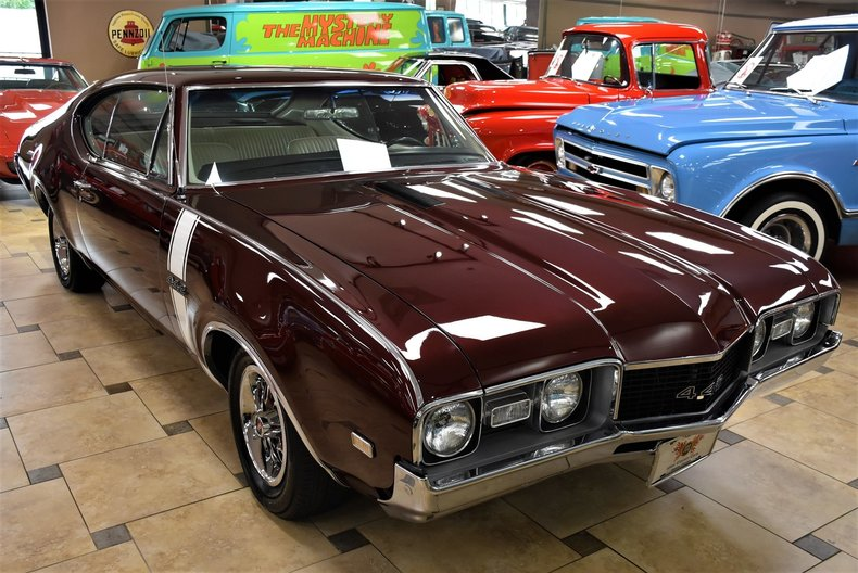 13582272a4df3 low res 1968 oldsmobile 442