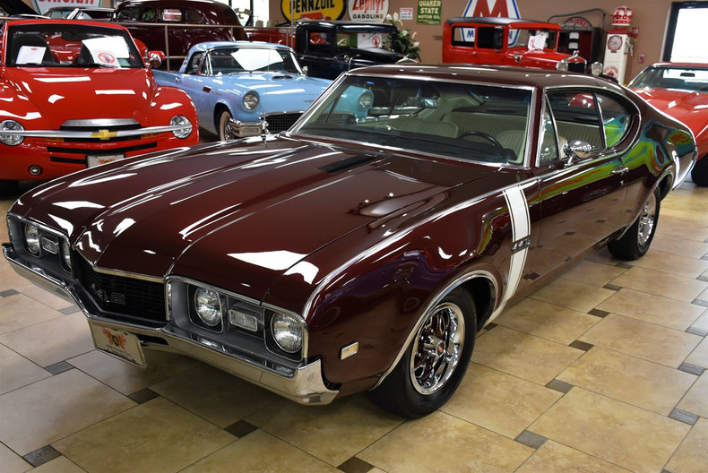 143915ae2a393 low res 1968 oldsmobile 442