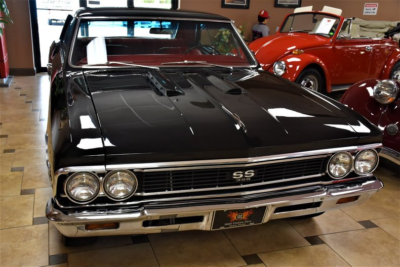 1346023973c1a low res 1966 chevrolet chevelle ss