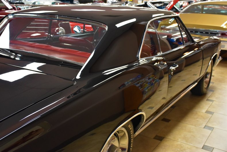 13462c41a7f57 low res 1966 chevrolet chevelle ss