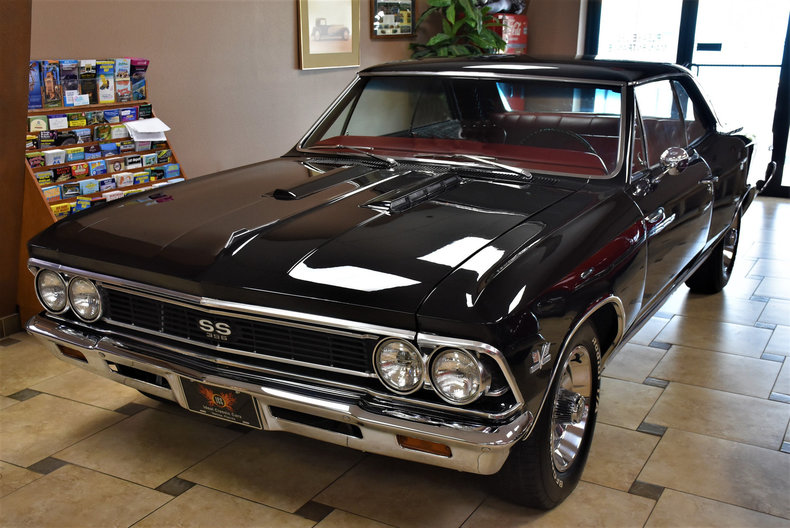 1346544cfb742 low res 1966 chevrolet chevelle ss
