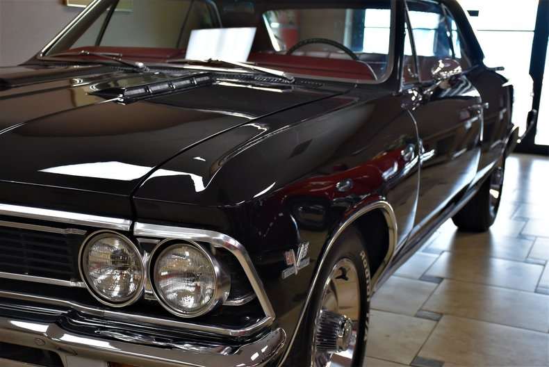 1346895060ae4 low res 1966 chevrolet chevelle ss