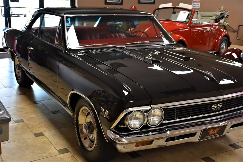 13469df407005 low res 1966 chevrolet chevelle ss
