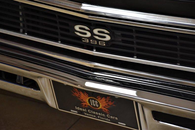134703b75baeb low res 1966 chevrolet chevelle ss