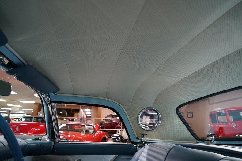 13507b8f79fd2 low res 1957 ford thunderbird