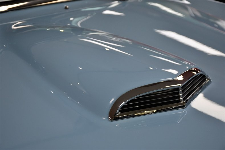 13525211ebc15 low res 1957 ford thunderbird