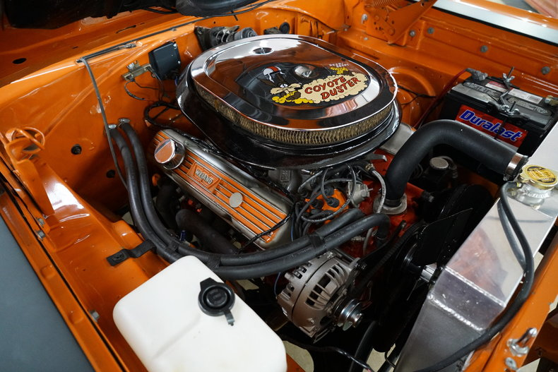 139044a08acca low res 1969 plymouth roadrunner