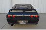 1990 Nissan