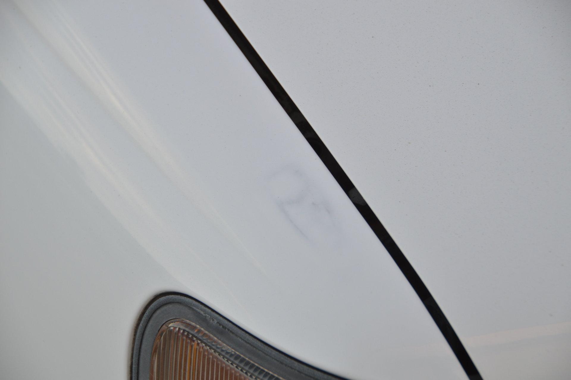 International Vehicle Importers >> 1990 Toyota Starlet GT Turbo   Toprank Motorworks