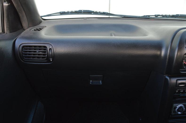 1992 Nissan Pulsar GTi R