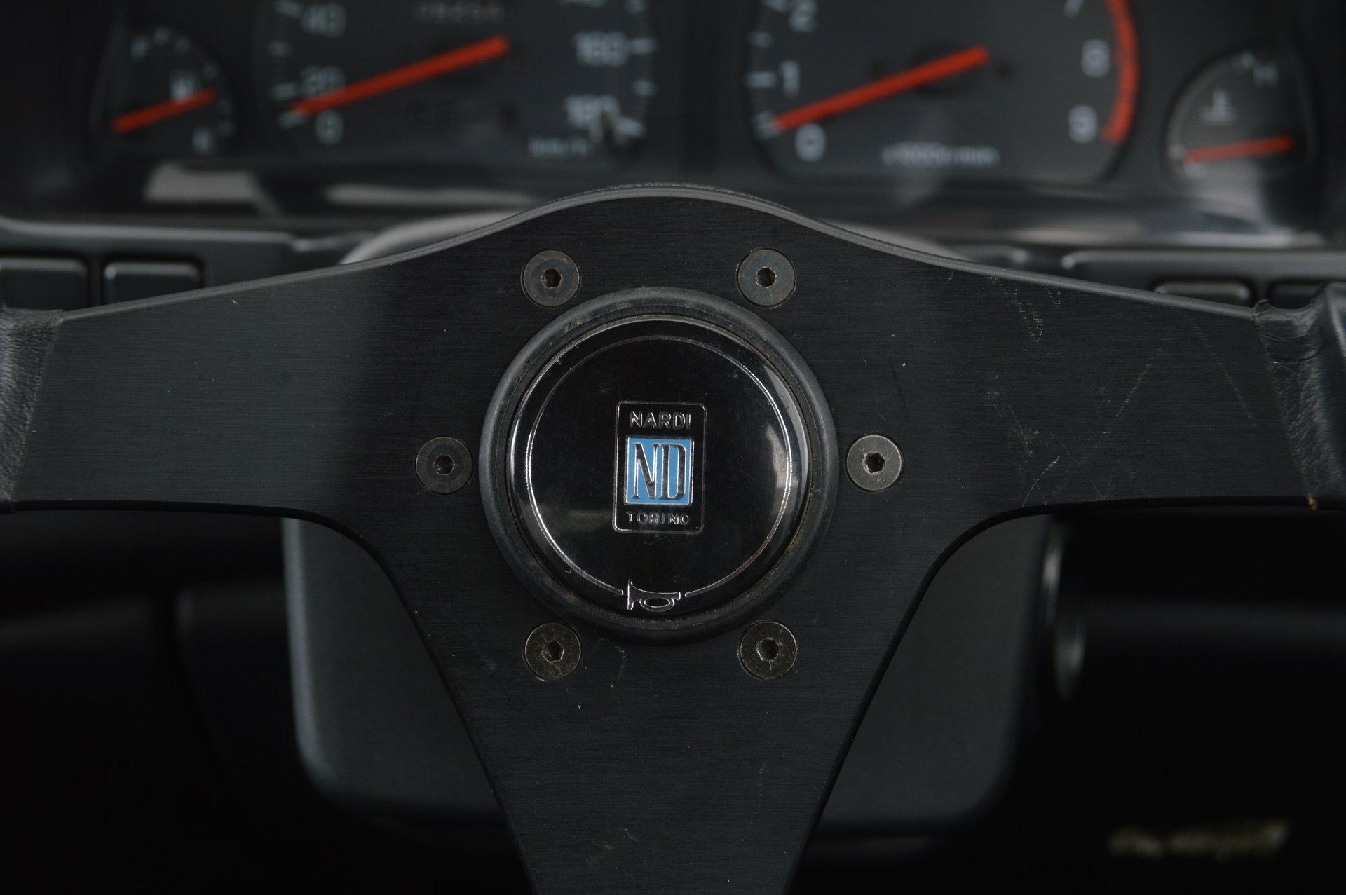 1993 Subaru Impreza Wrx Toprank Motorworks