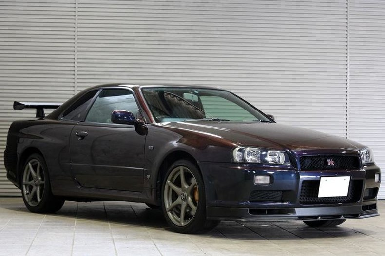 skyline you need gt to features nissan r everything know gtr about the