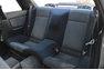 1990 Nissan Skyline GT-R Nismo