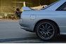 1989 Nissan Skyline GT-R