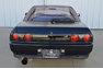1992 Nissan