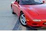 1992 Mazda RX-7
