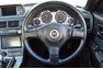1999 Nissan