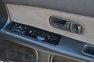 1992 Nissan Skyline GT-R