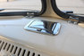 1957 Volkswagen Microbus