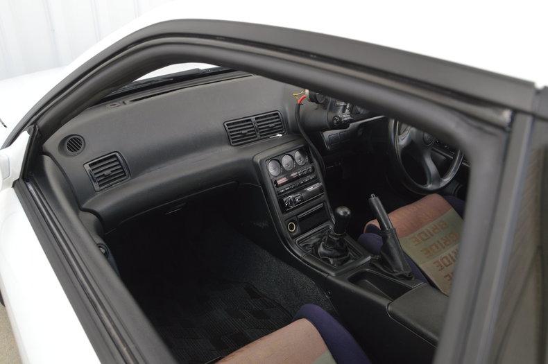 1991 1991 Nissan Skyline GT-R For Sale