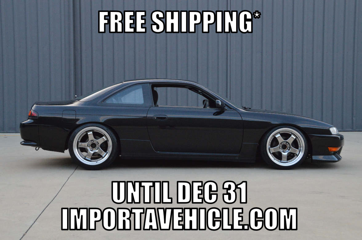 Free Shipping Toprank Importers importavehicle.com