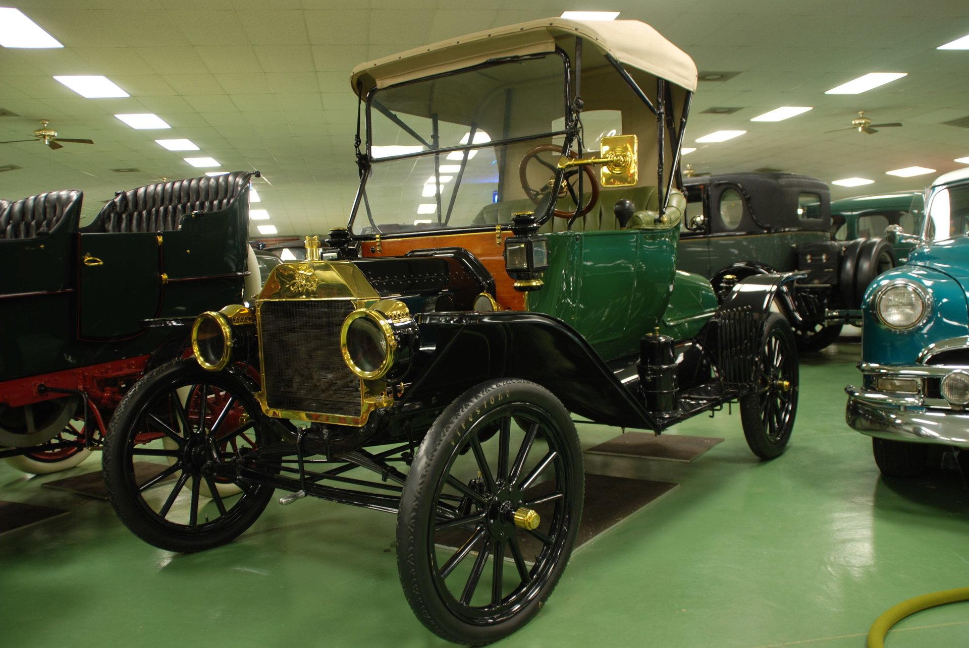 11768b0c7b45b hd 1914 ford model t