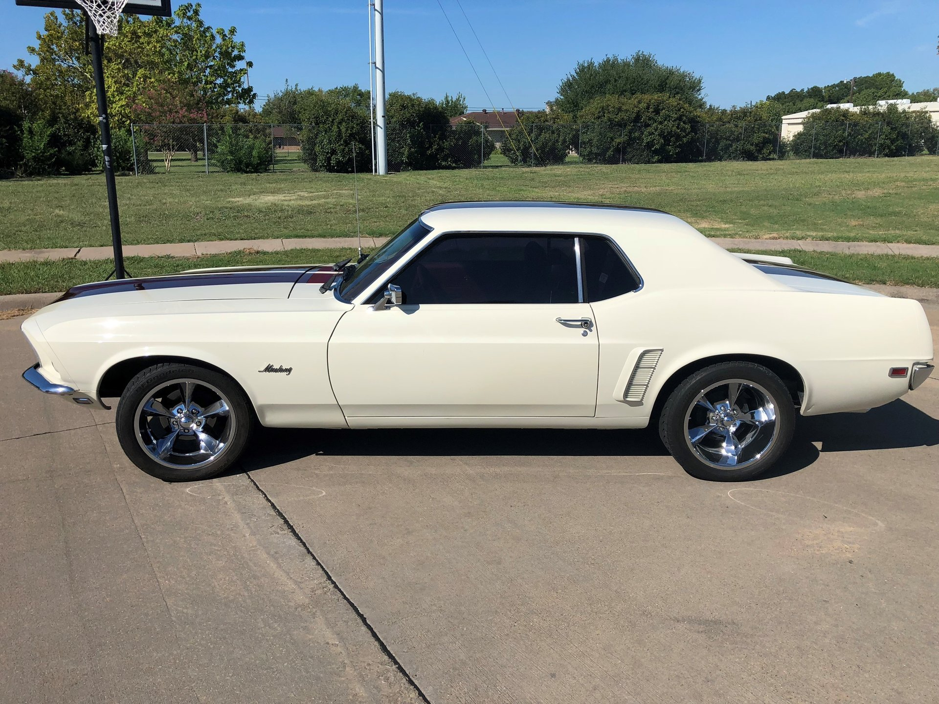 14121a149f15d hd 1969 ford mustang