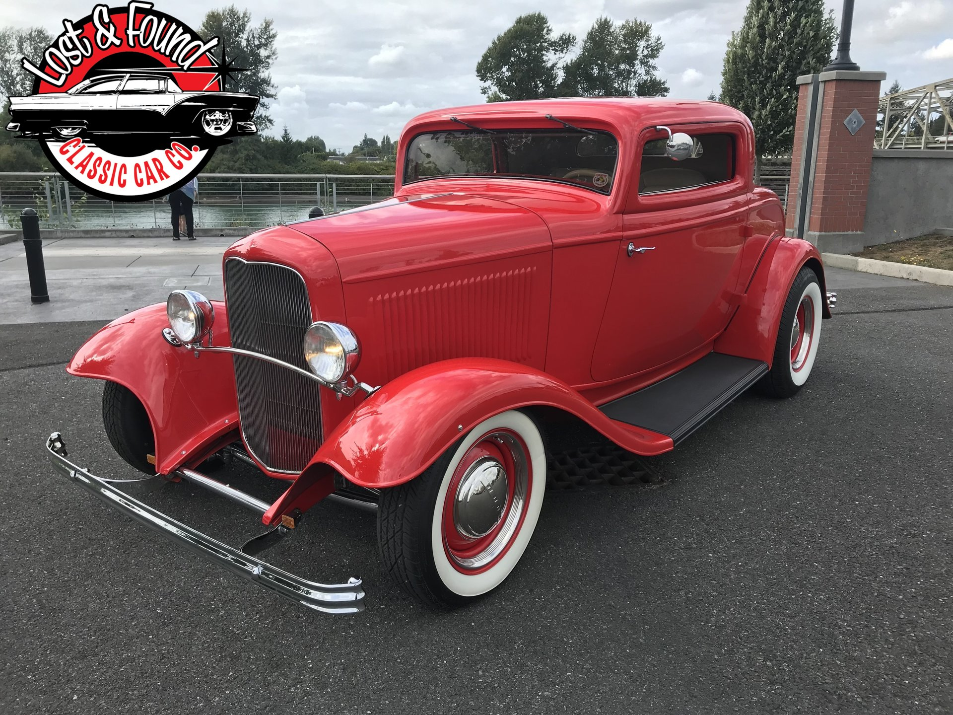 596408b848b3 hd 1932 ford coupe