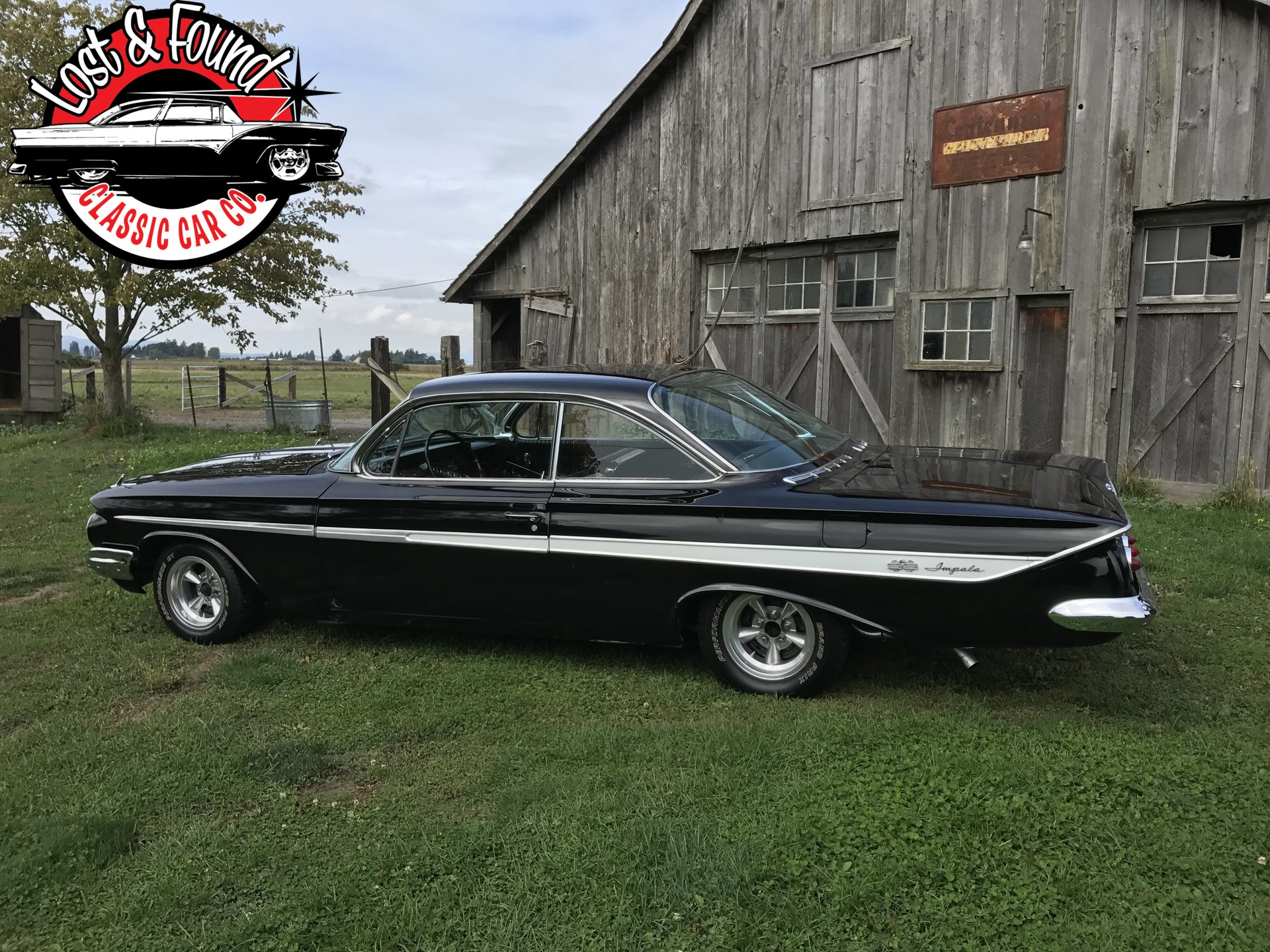 4708c2e75452 hd 1961 chevrolet impala super sport