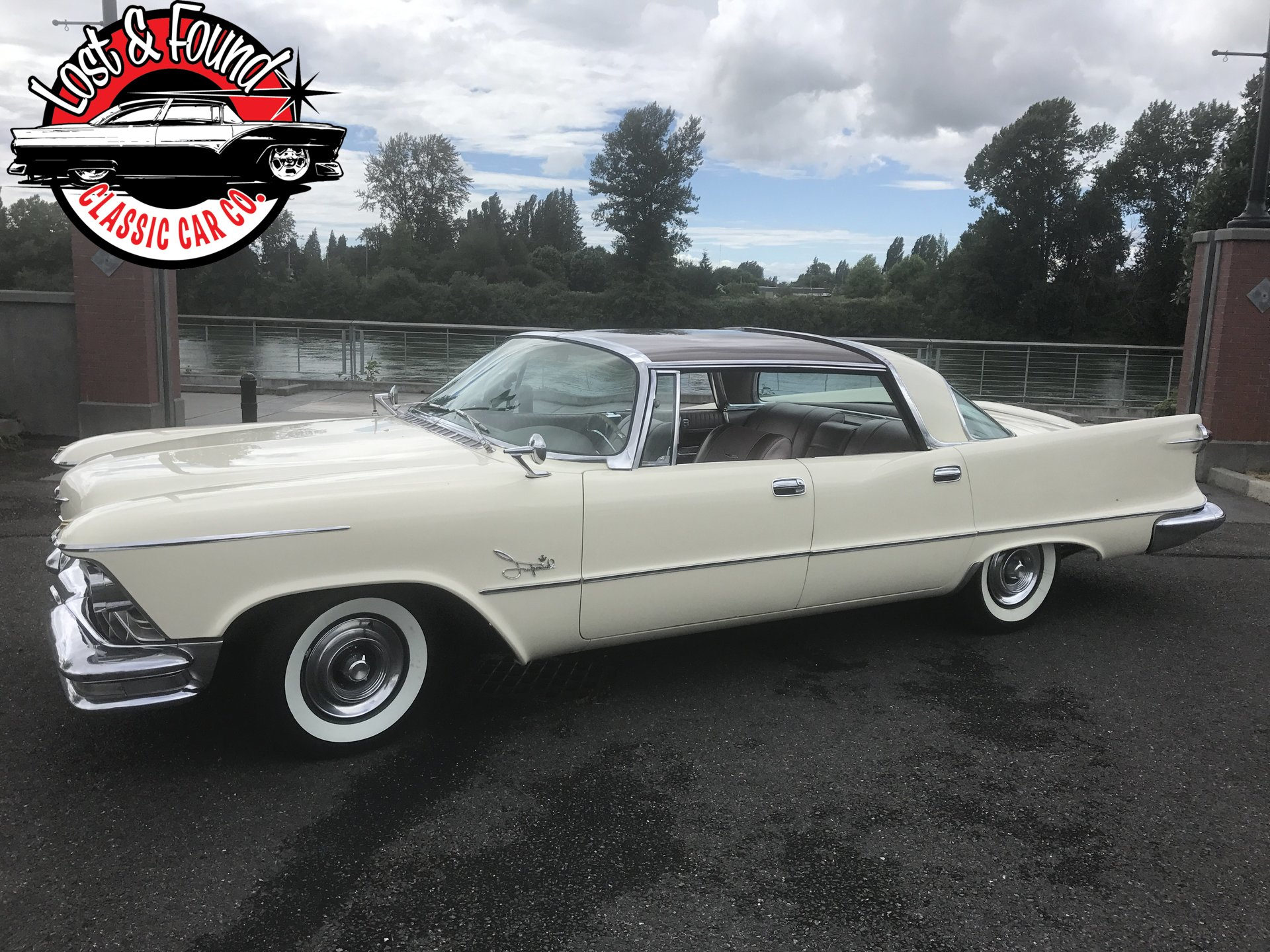510741ef755f hd 1957 imperial crown