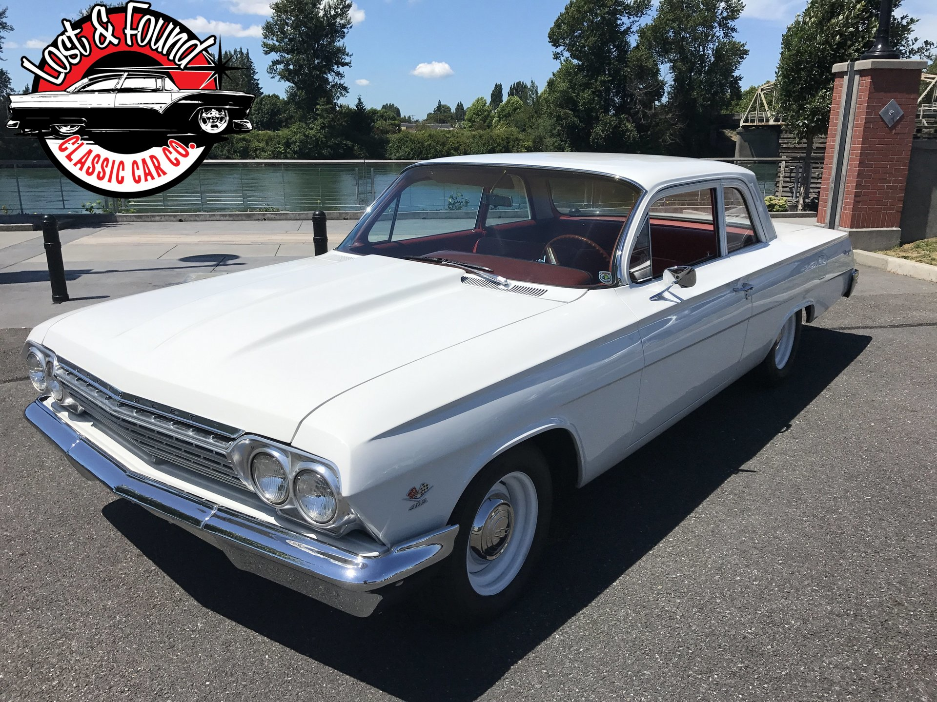 528657c4d733 hd 1962 chevrolet biscayne