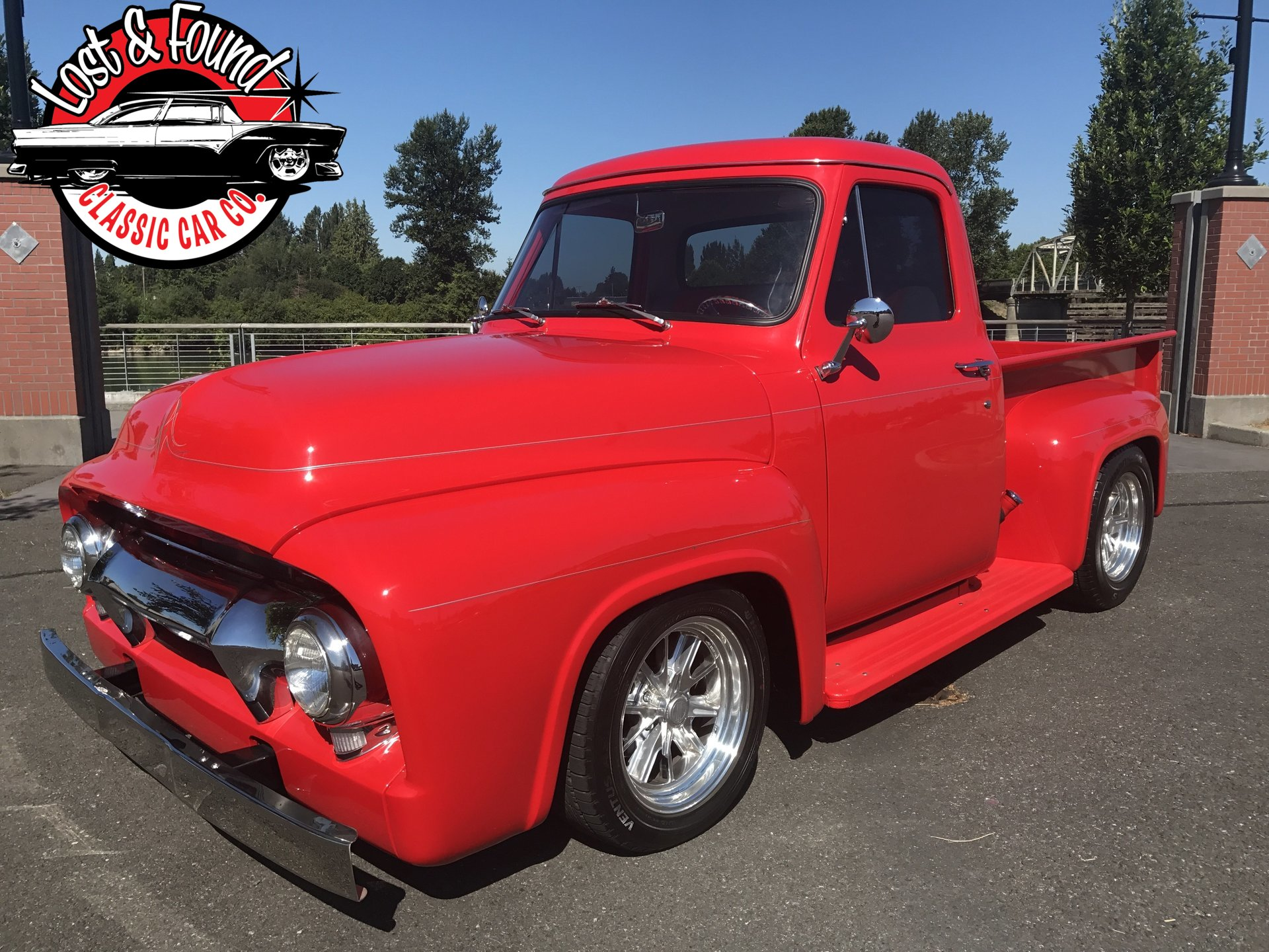 534000cf886f hd 1954 ford pickup