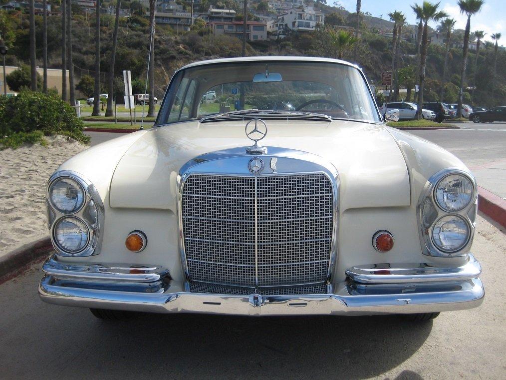 64404c6deb1a hd 1967 mercedes benz 250se