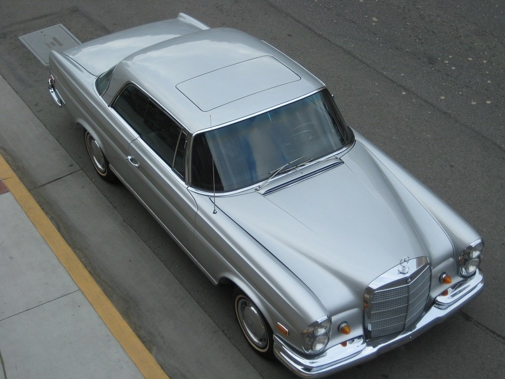 650658164d6f hd 1969 mercedes benz 280se