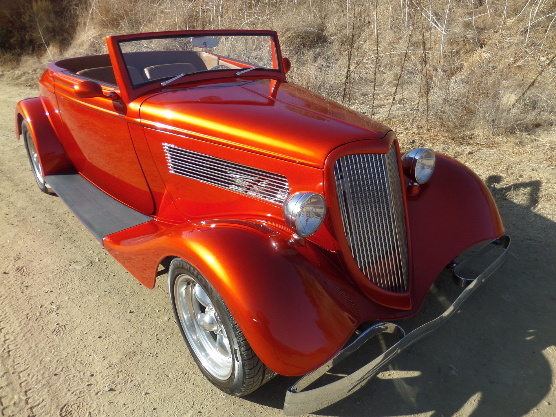 6869d0cccef9 hd 1934 ford cabriolet